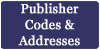 Publisher Codes & Addresses
